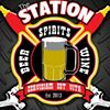 The Station Abilene