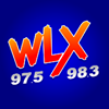 WLX Radio