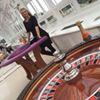 Sapphire Fun Casino