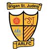 Wigan St Judes ARLFC