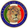 Club de Leones de Múzquiz A. C.