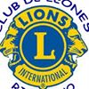 Club de Leones Rio Bueno