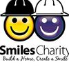 Smiles Charity