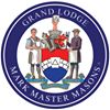 The Grand Lodge of Mark Master Masons