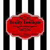 Beauty Boutique Cromer