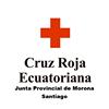 Cruz Roja Ecuatoriana Junta Provincial de Morona Santiago.