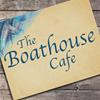 The Boathouse Cafe