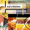 Lia's Kitchen