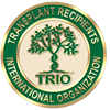 TRIO Manhattan Chapter