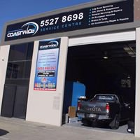 Coastwide Service Centre