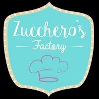 Zucchero's Factory