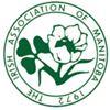 Irish Association of Manitoba