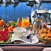 Best Western Plus Hotel La Marina St Raphaël