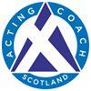 Glasgow's Acting Coach Scotland