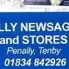 Penally Newsagents & Stores