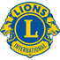 The Sunapee Lions Club