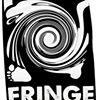 Hamilton Fringe Festival NZ