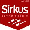 Sirkus Studios Nottingham