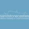 Sandstonecastles Marketing