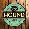 The Hound Haus