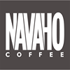 Navaho Coffee