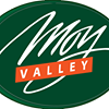 Moy Valley Resources IRD