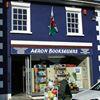 Aeron Booksellers (Sam & Charlie's)