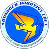 Advanced Hobbyist Loft