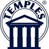 Temples Property Lettings London thumb