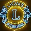 Rushsylvania Lions Club