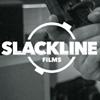 Slackline Films