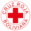 Cruz Roja Boliviana thumb