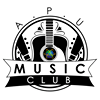APU Music Club
