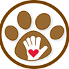 Pawsitive Independence Service Dogs, Inc