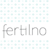 Fertil.no
