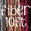 The Fiber Loft