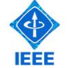 IEEE UNMC Student Branch