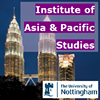 Institute of Asia and Pacific Studies - Malaysia