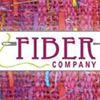 Fiber Company