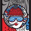 Shakedown Bar