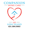Companion Home Care of Long Island