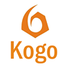 Kogo Limited