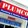 Plumco Plumbing and Heating Supplies
