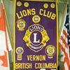 Vernon Lions Club - Vernon, BC