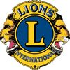Lions Club of Moriarty