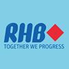 RHB Group thumb