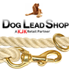 Dog Lead Shop