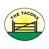 The Tacons
