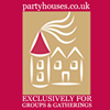 Party Houses