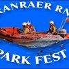 Stranraer RNLI Park Fest